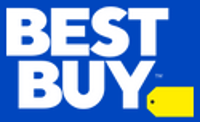 Best Buy Coupon Codes, Promos & Sales