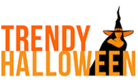 15% OFF Costume Purchase with Newsletter Signup