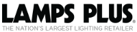 LampsPlus Coupons, Codes & Sales