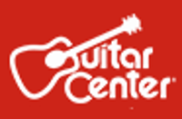 Up To 40% OFF Guitars
