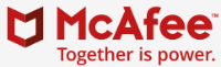 Up To $80 OFF McAfee Software