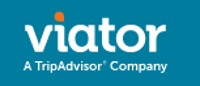 Viator Australia Coupon Codes, Promos & Sales
