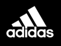 Adidas Australia Coupon Codes, Promos & Sales