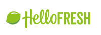 Hello Fresh Australia Discount Codes