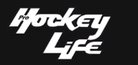 Pro Hockey Life Canada Coupon Codes