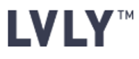 LVLY Australia Coupons